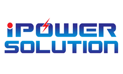 Logo iPower Solution